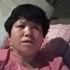 1001_203309815_avatar