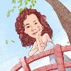 1001_245860942_avatar