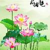 1001_2080849214_avatar