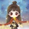1001_3444732_avatar