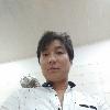 1001_253371495_avatar