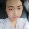 1001_1218777517_avatar