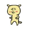 1001_478506548_avatar