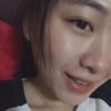 1001_107356974_avatar