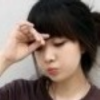 1001_258522254_avatar