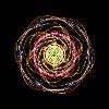 1001_490708015_avatar