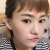 1001_469245853_avatar