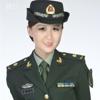 1001_181929008_avatar