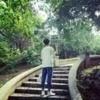 1001_1904044888_avatar