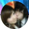 1001_1522034000_avatar