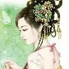 1001_825379945_avatar