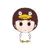1001_318305101_avatar