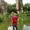 1001_91069115_avatar