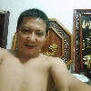 1001_1795344282_avatar
