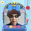 1001_2088235343_avatar