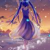 1001_1799769268_avatar