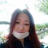 1001_22004707_avatar