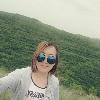 1001_1756004062_avatar