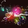1001_183628940_avatar
