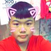 1001_989885993_avatar