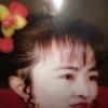 1001_1215875999_avatar