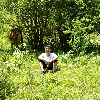 1001_27913597_avatar