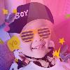 1001_27365111_avatar