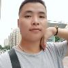 1001_112810989_avatar