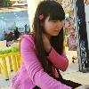 1001_239809360_avatar