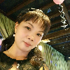 1001_1665884706_avatar