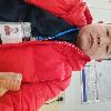 1001_935009416_avatar