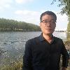 1001_331497288_avatar