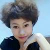 1001_81596539_avatar