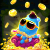 1001_1548749685_avatar