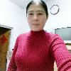 1001_263442534_avatar