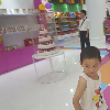 1001_375607969_avatar