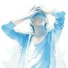 1001_362631064_avatar
