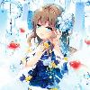 1001_15490078734_avatar