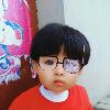 1001_377899453_avatar