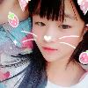 1001_1026829213_avatar