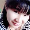 1001_1034184450_avatar