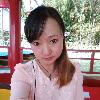 1001_58851863_avatar
