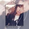 1001_767574561_avatar