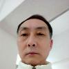 1001_715339735_avatar