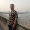 1001_2203292937_avatar
