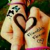 1001_7426162_avatar
