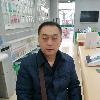 1001_625847904_avatar