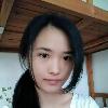 1001_563569099_avatar