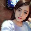 1001_685659323_avatar