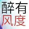 1001_151228333_avatar